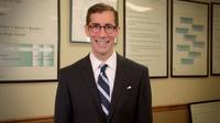 Dale Carnegie Training® ernennt Joseph K. Hart, Jr. zum neuen Präsidenten und CEO