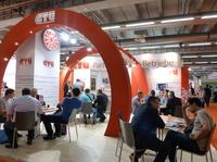 GTÜ auf der IAA in Frankfurt: Mehr Service für Sicherheit