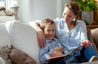 ?Schulanfang: Lernerfolg und gutes Hören gehören zusammen  Hörtests auch für Kinder und Jugendliche