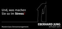 Führen in Stresssituationen - mit dem Kopf durch die Wand?