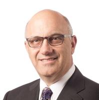 Arxan ernennt Joe Sander zum CEO