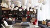 Neue Lifestyle-Hotelkonzepte erobern den Tourismus