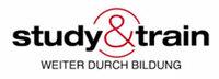 Neue Fachtrainer-Ausbildung von study & train, Stuttgart