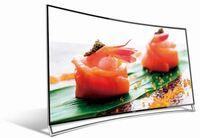 Hisense im ersten Halbjahr auf Rang vier im weltweiten TV-Geschäft: Signifikantes Wachstum in schrumpfendem Markt
