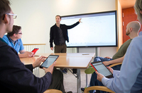 Ingolstadt Effective Local- and Online-Meetings Meetup