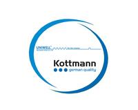 Kottmann Technology und  UNIWELL vereinbaren Technologiepartnerschaft