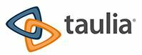 Taulia Business Exchange für SAP NetWeaver® unter SAP HANA® zertifiziert