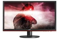 AOC präsentiert aktiven Augenschutz für Gaming-Monitore