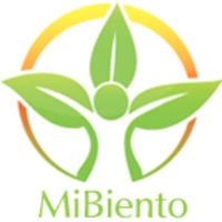 Neues Gewand des Online Möbelshops MiBiento