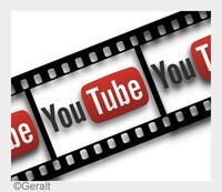 Film-Domains: Warum es klug ist, dem Youtube-Konto eine eigene Domain zu geben...