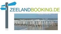 Zeelandbooking, Unterkunften für den Urlaub in Zeeland