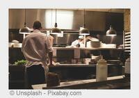 indugastra: Großküchen auf dem Prüfstand