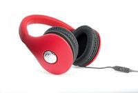 INNODESIGN zeigt komfortables Nacken-Headset zur IFA