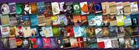 Lernt uns kennen: Leseproben aus Büchern des Verlag 3.0