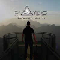 Neues Album von The PYRAMIDIS Project ist vorbestellbar