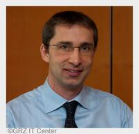 GRZ IT Center macht Softwareverteilung für 15.000 Anwender mit Matrix42