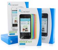 DIY: iCracked startet Online-Shop für Smartphone-Repair-Kits