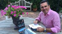 """""""TopSelling"""" - das neue Buch von Klaus-J. Fink jetzt im Handel"""