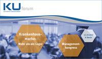 Managementkongress