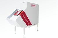 Innovative automatische Schraubenzuführung channel feeder 100