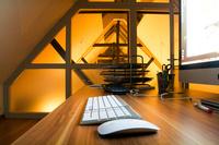 Schreibtisch: Nach der Sommerpause richtig Ordnung machen