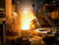 Energiemanagementsysteme halten Einzug in der Industrie