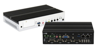 EMBEDDED-PCS MIT NEUEM INTEL® ATOM™ E3845 PROZESSOR