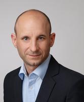 NETRONIC Software verstärkt Geschäftsführung als strategische Weiterentwicklung