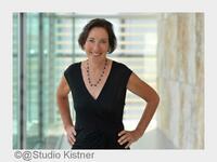 Unternehmen mit Frauen in führenden Rollen sind erfolgreicher!