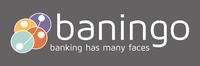 Wiener FinTech Start-up revolutioniert Bankberatung