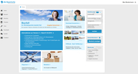 Graphdatenbank im Vertrieb: 24*7 Verfügbarkeit der Bestandsdaten