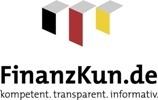 Der FinanzKun.de wird finanzkundig