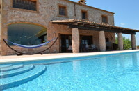 Last-Minute Ferienhäuser auf Mallorca - jetzt buchen