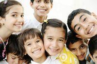 Effektive Hilfe für Flüchtlingskinder - Akademie schult und sensibilisiert  Erzieher & Lehrer