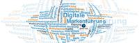 Digitale Markenführung - Ein Chillout-Workshop der Agentur Leven in Kooperation mit XING am 3. und 8. September in Köln