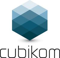Die neue CAD Erfahrung aus Köln heißt cubikom