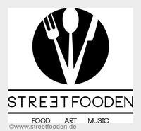 Street Food goes public: Alles rund um den Lifestyle-Trend jetzt auf www.streetfooden.de