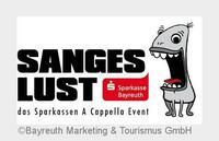 Fünf Jahre Sangeslust in Bayreuth
