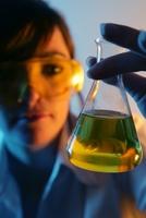 Neues Chemikalienkataster für Schulen