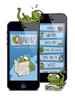 Deutschlands erste Kindernachrichten-App jetzt auch für Android