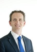 Dr. Anatoli van der Krans wechselt zu Bernstein Litowitz Berger & Grossmann LLP