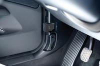 Lescars GPS-Tracker GT-55.pv und GT-55.bz für OBD2-Anschluss