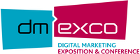 dmexco: Berliner Unternehmen zeigen neueste Digitaltrends