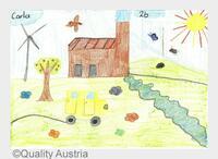 2. qualityaustria Umwelt- und Energieforum: Chancen nutzen und aus Erfahrungen lernen