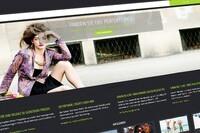 Relaunch: Bildunion mit neu gestaltetem Bilder-Portal