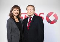 GFOS erweitert die Geschäftsführung!