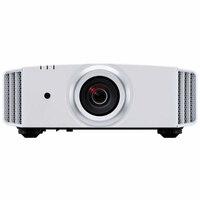 IFA 2015: JVC stellt 4K Heimkino-Projektor JVC DLA-X5000 vor