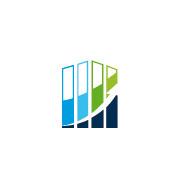 Pflegeimmobilien als Kapitalanlage - das vertragliche Verhältnis zwischen Anleger, Verkäufer, Betreiber und Bewohner