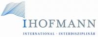 Kommunikations-Agentur IHOFMANN mit neuem Internetauftritt