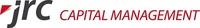 JRC Capital Management Consultancy & Research GmbH 37/2015